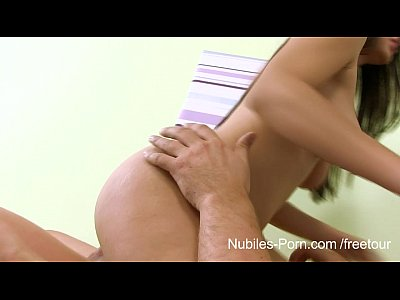 Sexi purn bideo HD Horse and cow xxx Googel. Tubidhy xnxx with anima for mobil