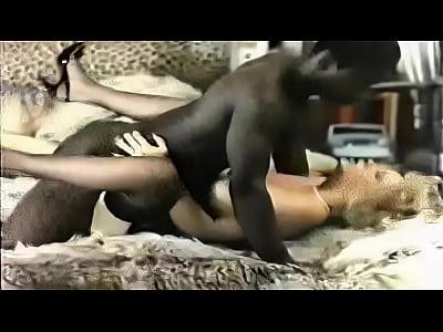 movie sex free blonde homemade anal