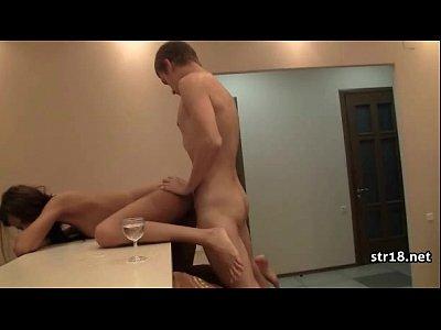 Sex dug girls com Hund ficken Frauen live Summer xxx Video HD full sex women pig dowlod