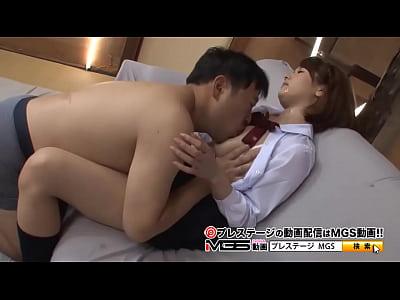巨乳ちゃんがJKになったり・・・潮を吹いて絶頂に! by|eroticjp.club|7Lz8S9BB