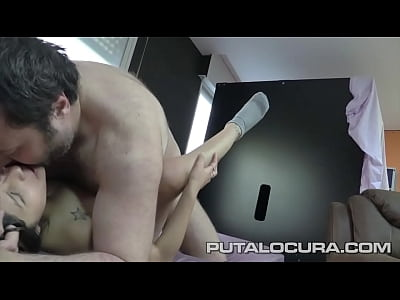 Fulanax in xnxx sdk animal pucking with girls 4minuts mobile vedios kamasutra.tumblr