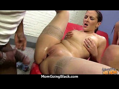 Milf getting young cock spankwire