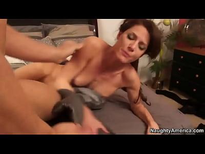porn big tits culo a bocca ensenando