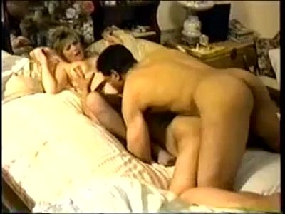 Sex Black Girls video: www.pornthey.com - usa mature with black couple