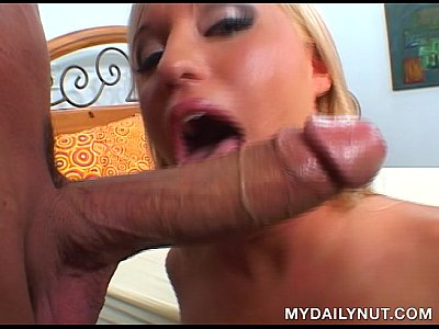 Cock Teazeworld video: Memphis Monroe Is A Nasty Whore