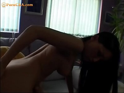 Fingering Blowjob Licking video: Brath Taking Girl, two guys