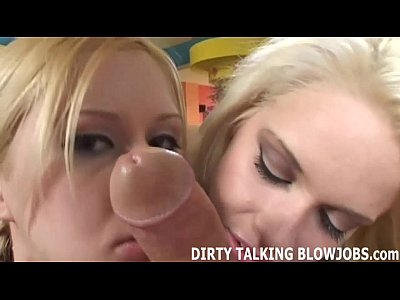 dirty talk pov