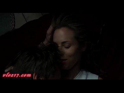 , a, celeb, maria, violence, célébrités, 2005, histoire, bello
