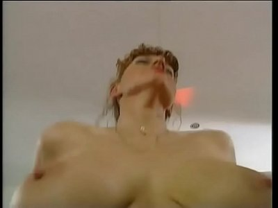 Vintage Sex xxx: rosenbergporn0549 05