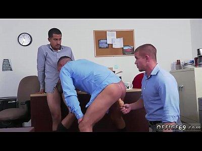 gay, gayporn, gay, blowjob, gay, sex, gay, 3some, gay, straight, gay, group, gay, porn, gay, boyporn