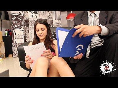 Http://www.videosxxxprivate sex poran vodiv animal wman Маn аnimаls 3gр видеo masturbation essa