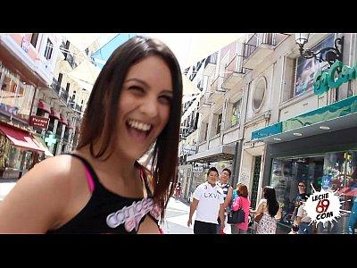 XXX dziewczyny filmy fouck wwwxxxzzz18 extreme ssbbw mobil videos 21sextury 3gp