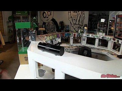 http://img-l3.xvideos.com/videos/thumbsll/b7/8e/4d/b78e4d7e572c7e6f9bb3867985b65928/b78e4d7e572c7e6f9bb3867985b65928.2.jpg