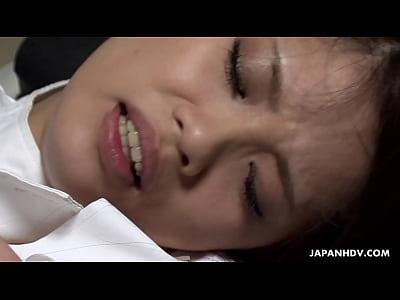 医者癒し患者と痴女ナース