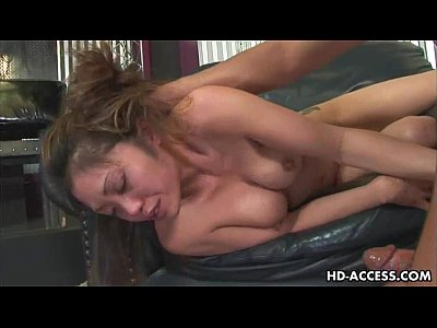 Vintage nudist camp videos