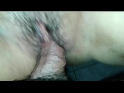 bucetas mestruadas 2