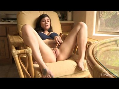Girl,Dildo,Masturbate,Tattoo,Usa,Suicide,Intimo,Secreto,Prohibido,Ellia