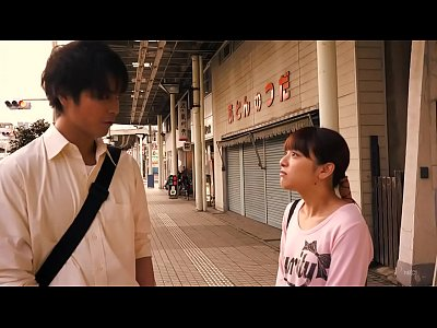 Japan Drama video: [heponeko] Nozoki Ana 03 [NECO 1280x720 h264 AAC]