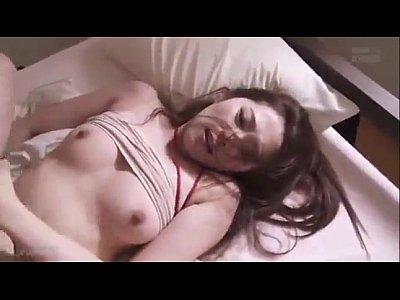 sex girls lesbians redhead per playgirl