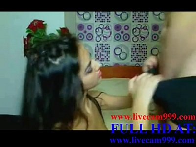 Romanian Chick gets Anal Fucked on Webcam: Free HD Porn