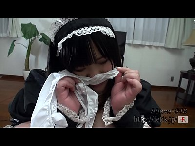 日本ドシンと落ちる女の子彼女愛香りディックと猫ジュースfetish2取締役サド
