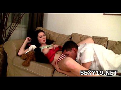 Sexo y hd com neg atilde animals owmen sex download bokep extrim euy