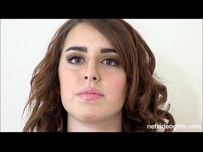 http://img-l3.xvideos.com/videos/thumbsll/bb/a3/64/bba364fcc4a57171f3734cfde3fd1ef2/bba364fcc4a57171f3734cfde3fd1ef2.2.jpg