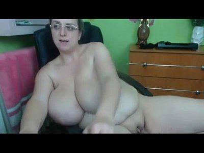 Webcam Dildo Sexy video: Sexy fat women masturbates cam - 666cams.online