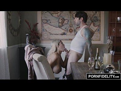A bátyám gecije pornó film ingyen