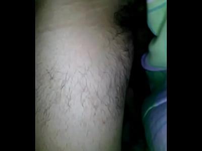 so negras peludas 0