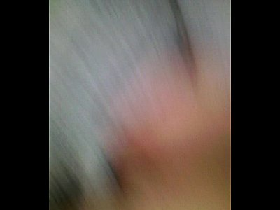 fotos de coroas maduras peludas 5