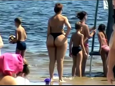 big boob virginia beach