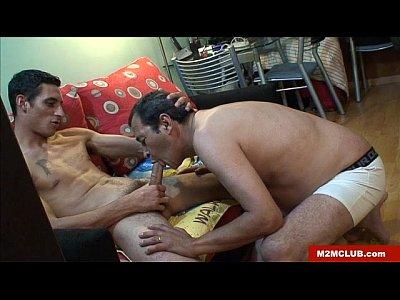 Pelicula Xxx Gay str8 jock fucking a daddy