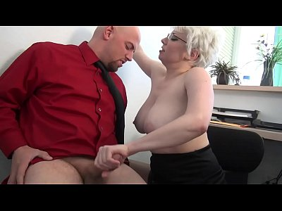 fetish facesitting nieta spagnolo