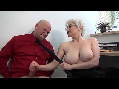 fetish facesitting nieta spagnolo