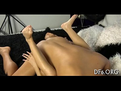 720p HD waptrick.com/xxx video hd xnxxx sexo com dwnload
