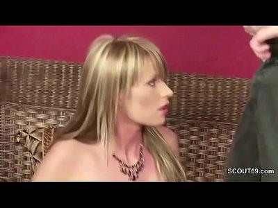 anal blowjob asini tenho