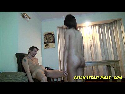 http://img-l3.xvideos.com/videos/thumbsll/bd/e6/99/bde69932d7c5a5f8cf0fe4dacce22e46/bde69932d7c5a5f8cf0fe4dacce22e46.24.jpg