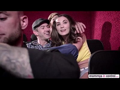 Секс в кино