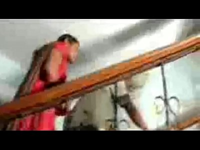 Young Mallu Girl Seducing A Boy For Romance 9 Min