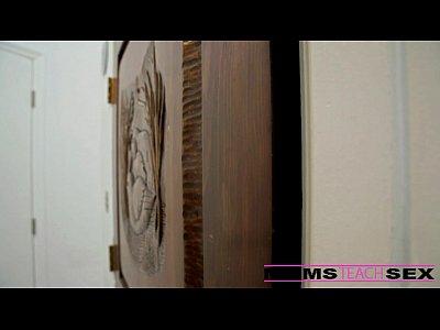 Sexhorstohors x mouies com سكس حيوانات مع انسان 3 gp king xxx video