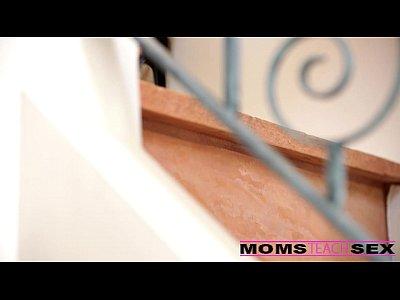 Xxx giral enimal love xxx mob videos wielki Koks w formacie HD com pobierz www.uas.xxx.sexy.com