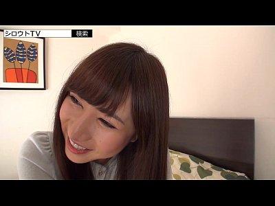 「チューが好き!」という巨乳美女!こんな美女とキスをしたら・・・! by|eroticjp.club|fqAgEmtc