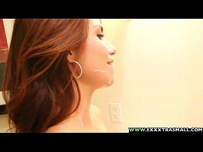 Animal sexycom girl free tip rop sax.com alex x video valend job main with animal sex 3gp