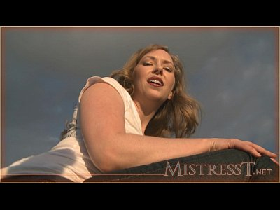 Femdom Latex xxx: MISTRESS T: ALL ASS Compilation! (FULL!!!)