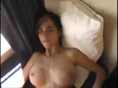video full and name creme s33jnhd5ja9