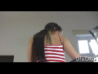 Closeup Defloration Deflowered video: Defloration tv