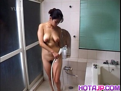 http://img-l3.xvideos.com/videos/thumbsll/c1/21/ed/c121ed309eac9b8f0a0a8c57be5c12be/c121ed309eac9b8f0a0a8c57be5c12be.23.jpg