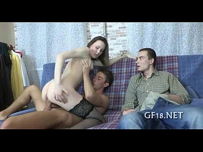 Horse sex online 3gp xxx with animal cocó 3gb ऐकस सेकसि विडोयो कम जानु
