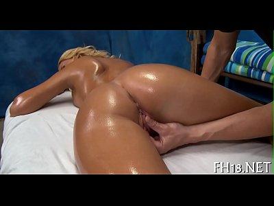 sex masage superfransk kvinde sex